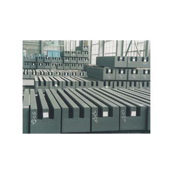 中国铝业集团 碳素