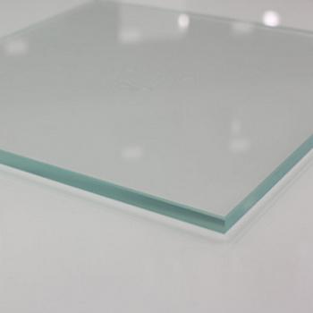 耀皮玻璃 钢化玻璃