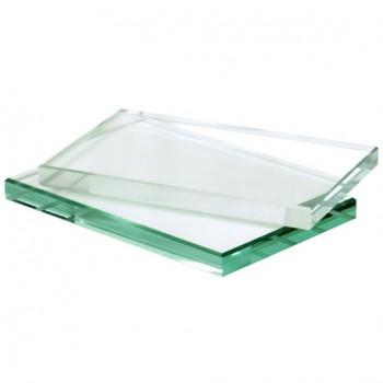 三鑫 超白在线低辐射(LOW-E)镀膜浮法玻璃