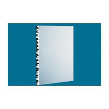 华天铝业 铝蜂窝板