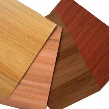 高士达 石纹和木纹铝塑板