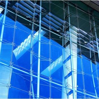 首页 材料商城 幕墙 构件式/单元式 明框玻璃幕墙   点击图片查看原图