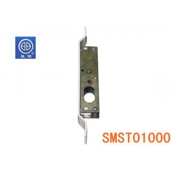 双明 SMST01000 锁体