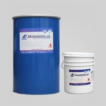 安泰-168硅酮结构密封胶