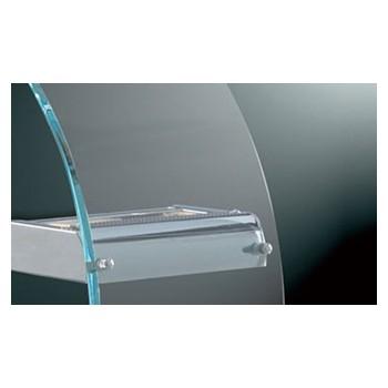 科晶天润 钢化玻璃
