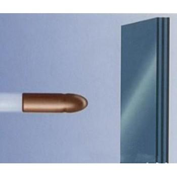 材料商城,玻璃/金属板/其它面材,玻璃,防弹玻璃,海智和 防弹玻璃