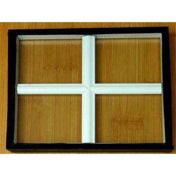 材料商城,玻璃/金属板/其它面材,玻璃,海智和 中空玻璃夹装饰条