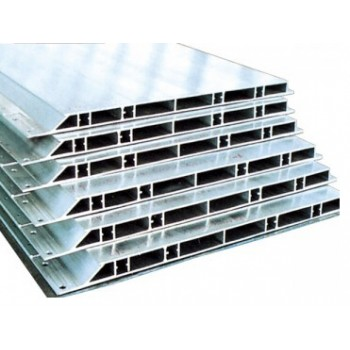 力尔铝业 工业铝型材