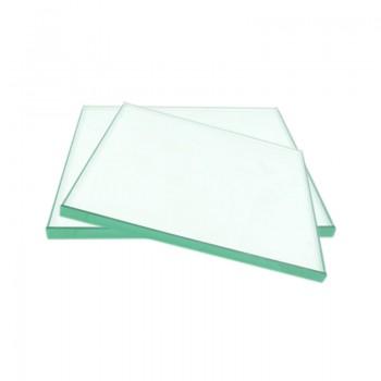 南玻集团 钢化玻璃